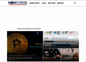 moneyexcel.com