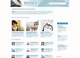 moneyexpertise.co.uk