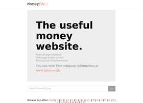 moneyfaq.co.uk