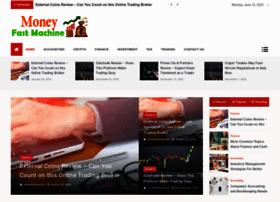 moneyfastmachine.com