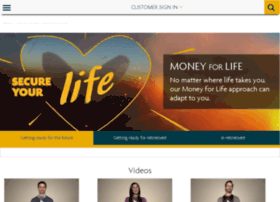 moneyforlife.ca