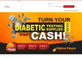 moneyforstrips.com