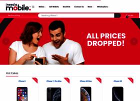 moneyforyourphone.com