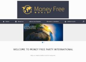 moneyfree.party