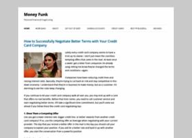 Moneyfunk.net