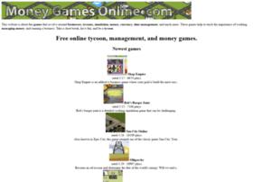 moneygamesonline.com