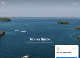 moneygizmo.net