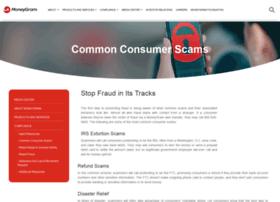moneygram-preventfraud.com