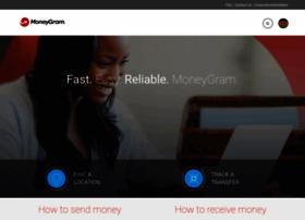 moneygram.co.ke