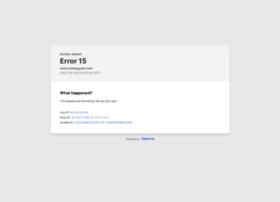 moneygram.com.au
