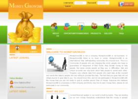moneygrow200.com