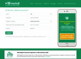 moneygulf.com