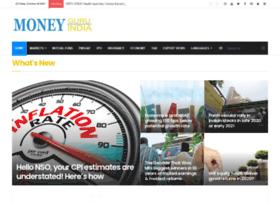 moneyguruindia.com
