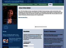 moneyharmony.com