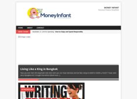 moneyinfant.com