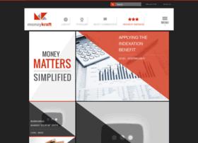 moneykraft.com