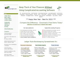 moneyledgers.com