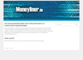moneyliner.de