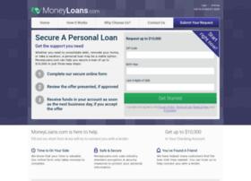 moneyloans.com