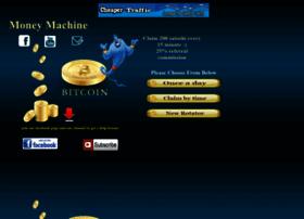 moneymachine2ed.blogspot.com.eg