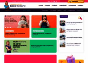 moneymagpie.com