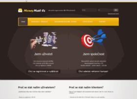moneymail.cz