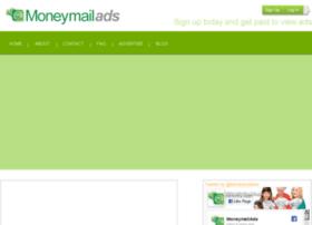 moneymailads.com
