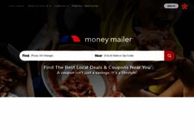 moneymailer.com