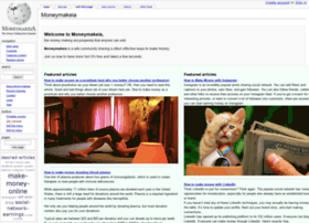 moneymakeia.wdfiles.com