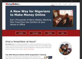 moneymaker.com.ng