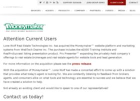 moneymaker4agents.com