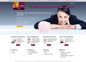 moneymakers.pl