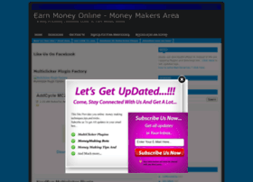 moneymakersarea.blogspot.com.br