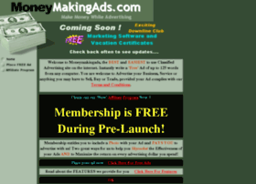 moneymakingads.com