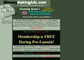 moneymakingads.com