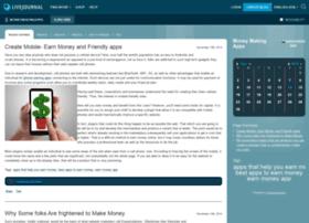 moneymakingapps.livejournal.com