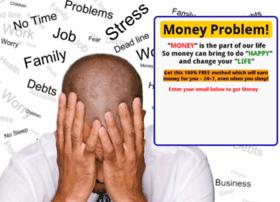 moneymakingbluprint.myinstapage.com