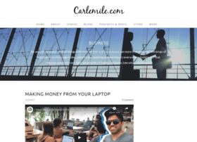 moneymakingmoguls.com