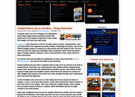 moneymakingscoop.com