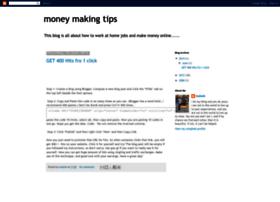 moneymakingtipandtrick.blogspot.in