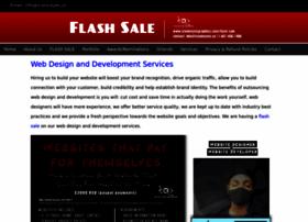 moneymanagementdir.com