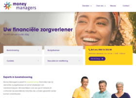 moneymanagers.nl