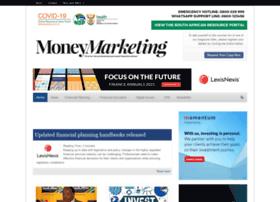 moneymarketing.co.za