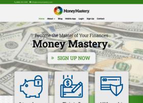 moneymastery.com