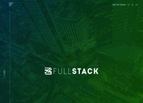 moneymatters.sg