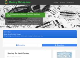 moneymetagame.com