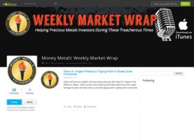 moneymetals.podbean.com
