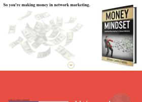 moneymindsetbook.com