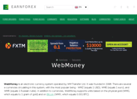 moneymoneyforex.com