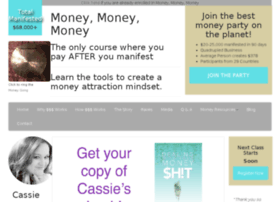 moneymoneymoneycourse.com